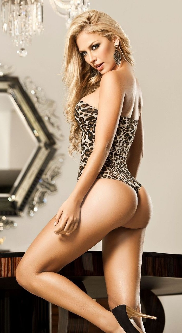 costa rica hot girl