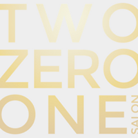 Two Zero One Salon