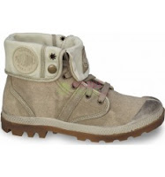 botas-palladium-pallabrouse-baggy-khaky-putty-92478-268-mc