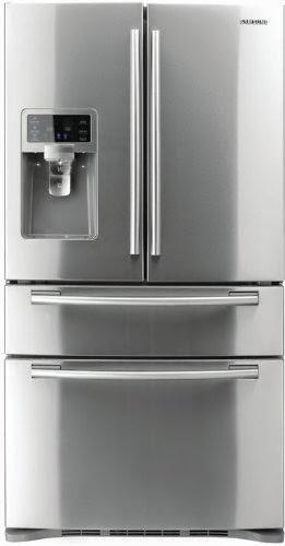 Best Buy Refrigerators On Sale Best Buy French Door Refrigerators