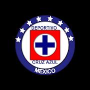 . Cruz Azul es un deporte extremo'