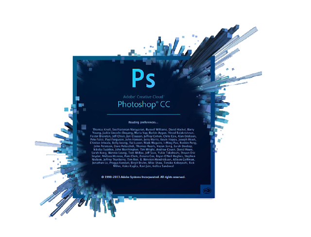 photoshop cc,2013 Our Complete Walkthr