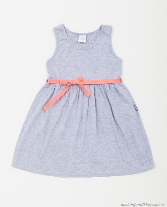 comprar ropa online para niñas cheeky