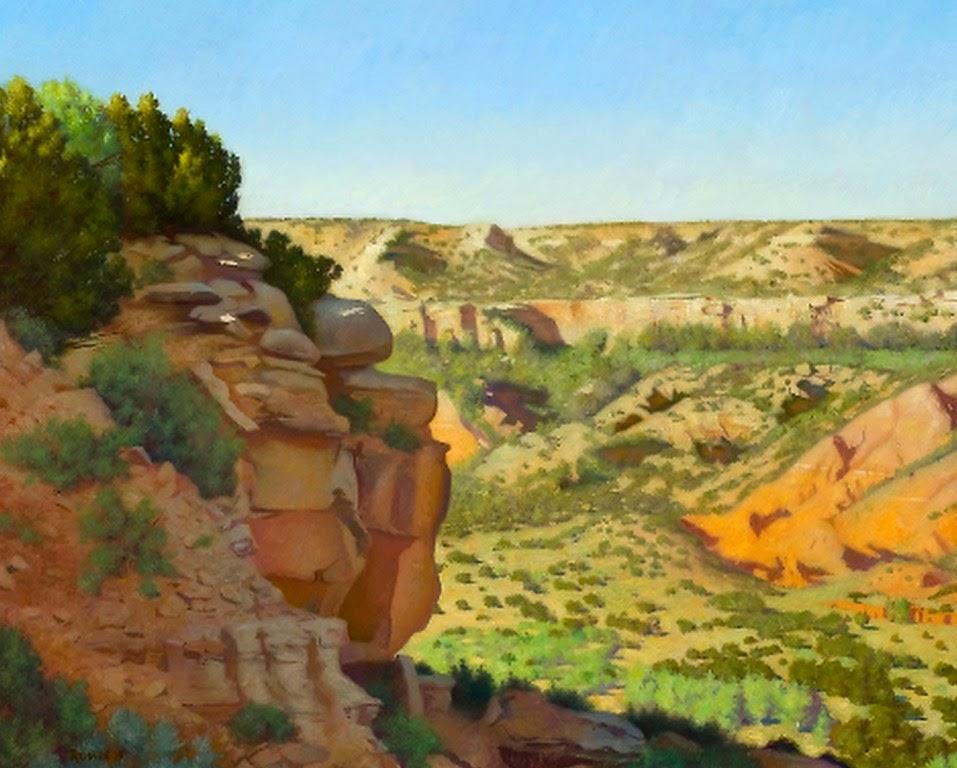 pintura-paisajista-cuadros-al-oleo