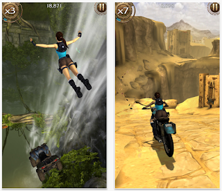 lara croft and/ lara croft tomb raider apk/ free run apk/ runner games apk/ lara croft download/ lara croft temple/ croft lara/ tomb raider 8/ temple run for apk/ lara croft the tomb raider/ free run download/ lara croft and the temple/ lara croft gameplay/ lara croft and the/ lara croft review/ lara croft cheats/ tomb run/ temple the run/ run games apk/ download lara croft tomb raider/ free apk mod games/ endless run game/ lara croft tomb raider download/ cheats for game/ lara croft hd/ run games free/ download free run/ lara games/ app mod apk/ games free download/ download free games/ fish games/ download games free/ tomb raider game/ tomb raider pc/ tomb raider games/ tomb raider download/ lara croft game/ lara croft games/ mobile games free/ more games download/ tomb raider 8/ run temple/ tomb run/ free run games/ games mobile download/ tomb raider game download/ download game mobile/ lara games/ download games mobile/ game mobile download/ play tomb raider online/ tomb raider pc games/ game mobile free/ lara croft and the temple/ action free games/ temple run for free/ run temple game/ run games download/ run game download/ lara croft temple/ app mod apk/ temple run temple run temple run/ lara croft tomb raider games/ download games download games/ www game mobile/ run free game/ games mobile free/ temple run to download/ lara croft download/ run games free/ free runner games/ tomb raider lara croft game/ download game run/ run games 1/ download games for/ download games in mobile/ lara croft and/ croft lara/ lara croft tomb raider download/ lara croft hd/ temple run temple/ temple run free play/ temple run for download/ all the apps/ game run temple/ free the apps/ lara croft gameplay/ lara croft relic run free download/ lara croft relic run gameplay/ lara croft relic run apk download/ lara croft relic run play store/ lara croft relic run download/ lara croft relic run windows phone/ lara croft relic run itunes/ lara croft relic run game.