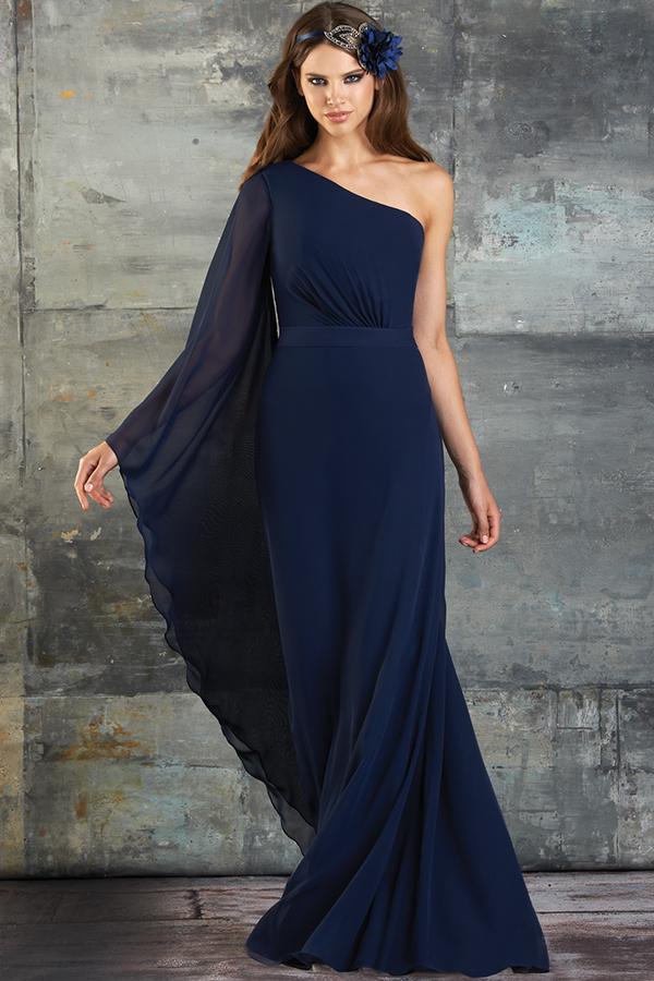 Wedding Event Dress That women love: MORAN ATIAS RELAX WEARING STYLE ...