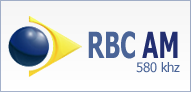 RBC_AM_580 khz