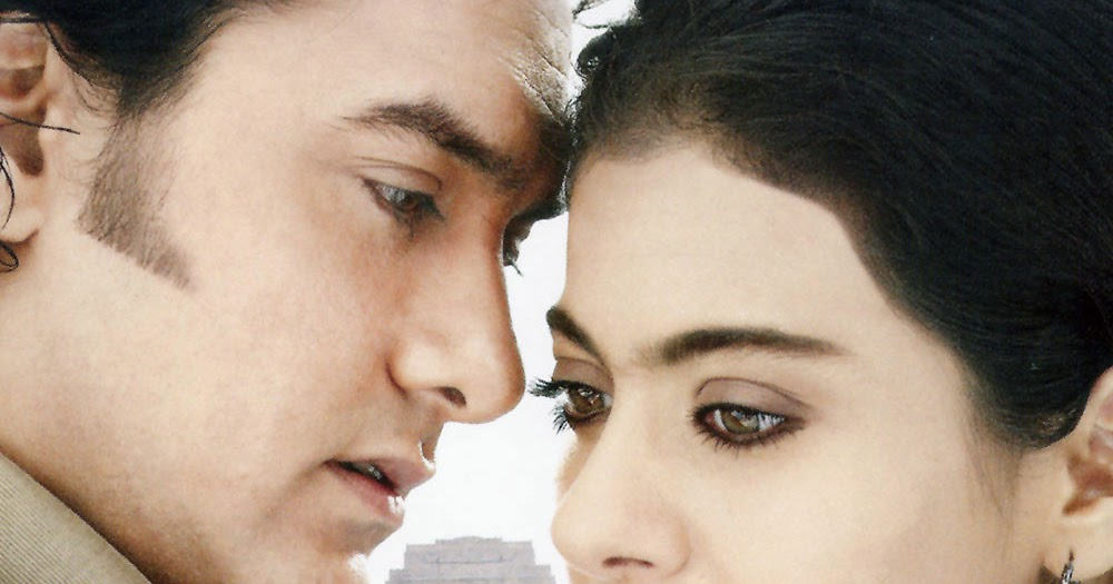 fanaa 2006 film indian gratis online subtitrat hd