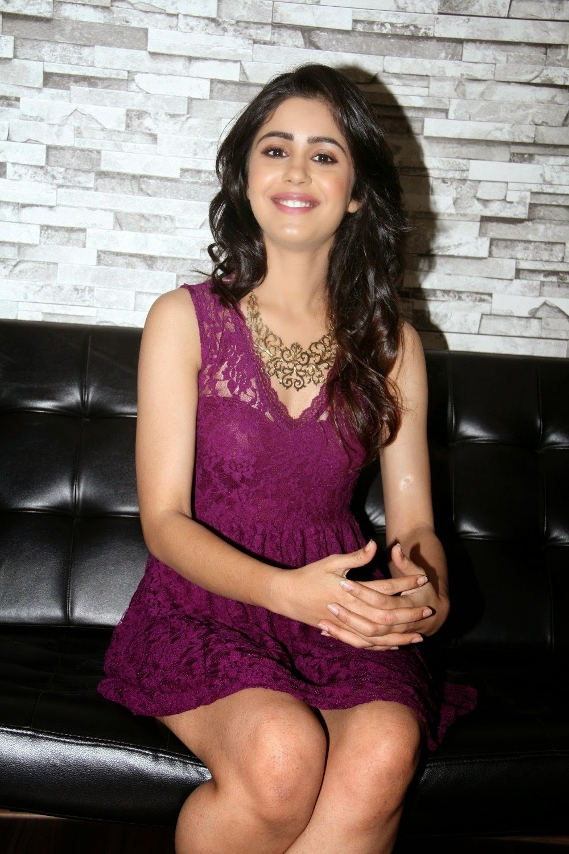 Indian girl sexy legs