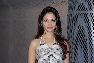 Actress Tamanna Photos