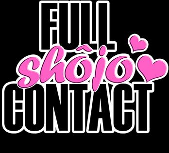 Full shôjo contact