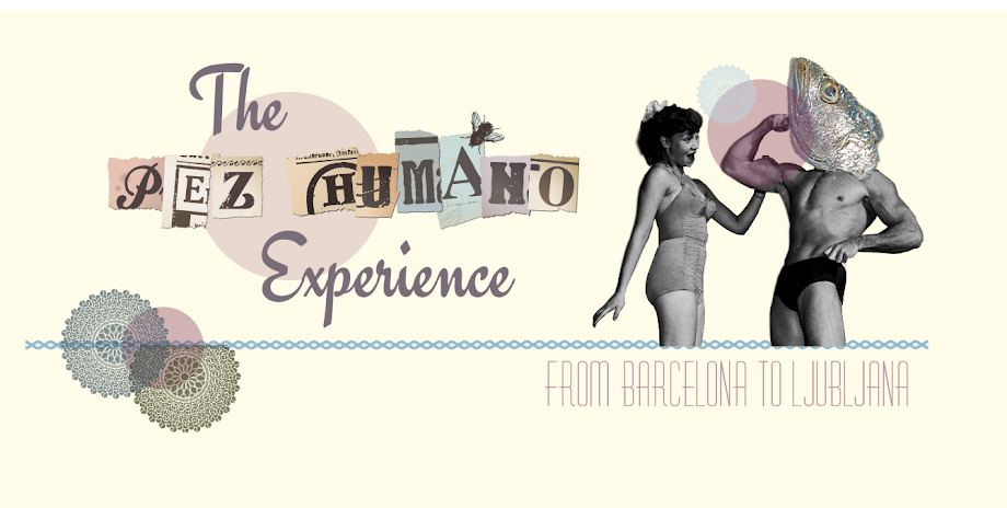 The Pezhumano Experience