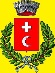 Associazione del Comune di Castelnuovo Magra
