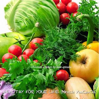 vegan meal plan uk
