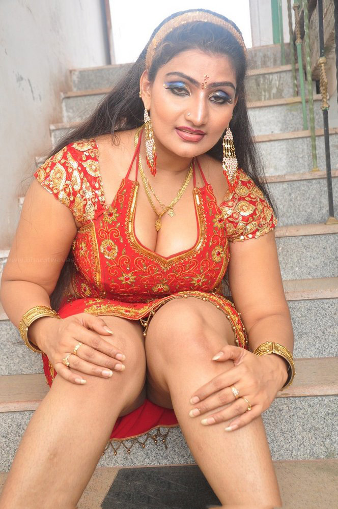 Indian tv actresses full nude naked pics