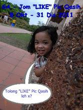 """GA - Jom """"LIKE"""" Pic Qasih"""