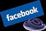 ¿ESCRIBIMOS...? en Facebook