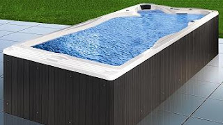 Minipiscine e piscine da esterno - Minipiscine da esterno ...