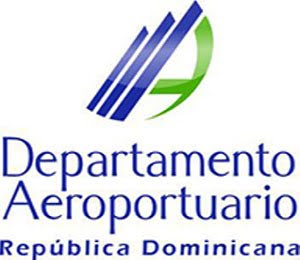 Departamento Aeroportuario
