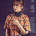 60 Fakta Song Hye Kyo