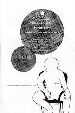 Exposition collective à la trappe aux étoiles, 4 rue Basfroi, 75011