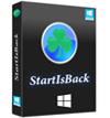 StartIsBack 2.1.2 Full Activated 1
