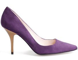 Uterque zapatos