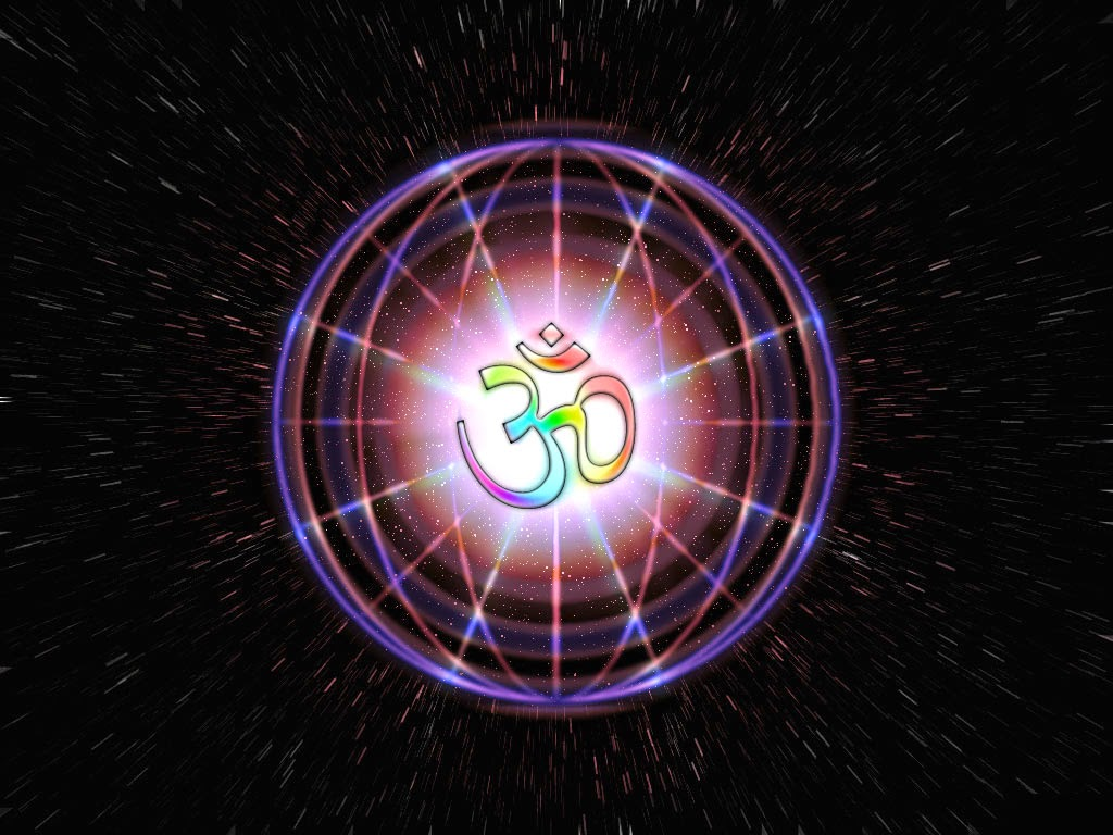 Om symbol hd images wallpapers photos pictures gallery Om symbol wallpaper