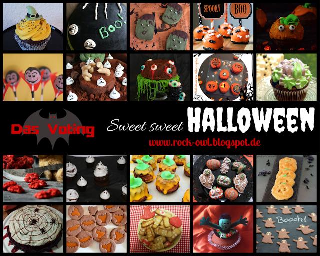 http://rock-owl.blogspot.de/2015/10/sweet-sweet-halloween-eure-beitrage.html
