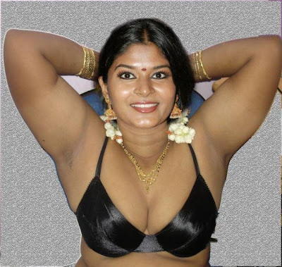 naked girls hot mallu aunty photo album