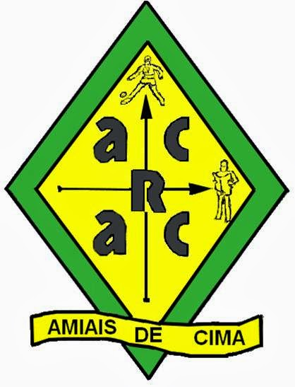 ACRAC