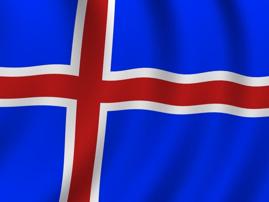http://3.bp.blogspot.com/-quB-bJVgjwI/UAKm4ApR_DI/AAAAAAAAFZU/2MQTaBxh3sA/s1600/iceland_flag.jpg
