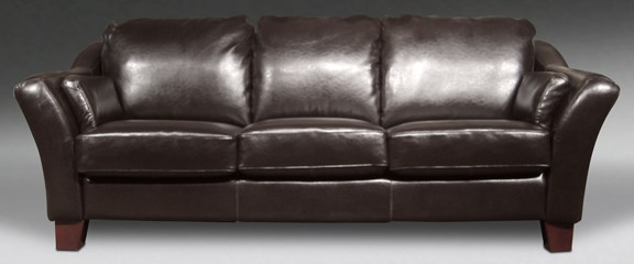 leather_sofa