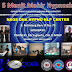 Pelatihan Modern Hypnosis, 5 Menit Mahir Hypnosis