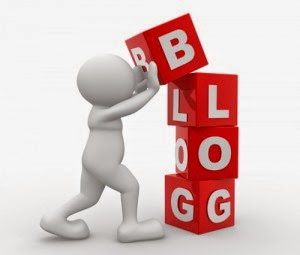 Jak wybrać nazwę dla bloga?