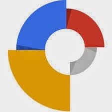 تحميل برنامج  Google Web Designer 1.0.2.1210 Beta free download
