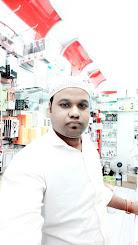 MD: Kamrul Hasan