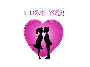 Picture War Point: i love you love you wallpapers
