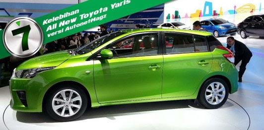 Sudah diketahui kalau PT Toyota-Astra Motor (TAM) sudah membuka inden