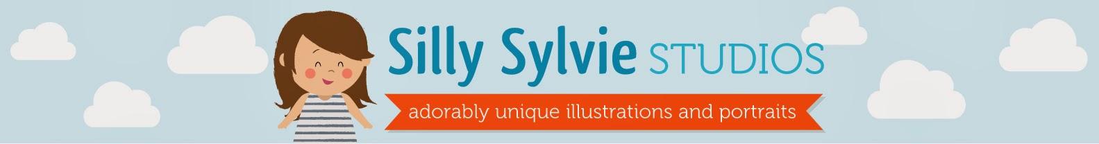 Silly Sylvie