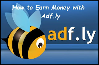 How-to-Earn-Mone-With-Adf.ly