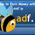How to Earn Money With AdFly By Shorten URL