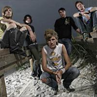 [2006] - Godspeed [EP]