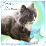 Goodnight Sweet Herman
