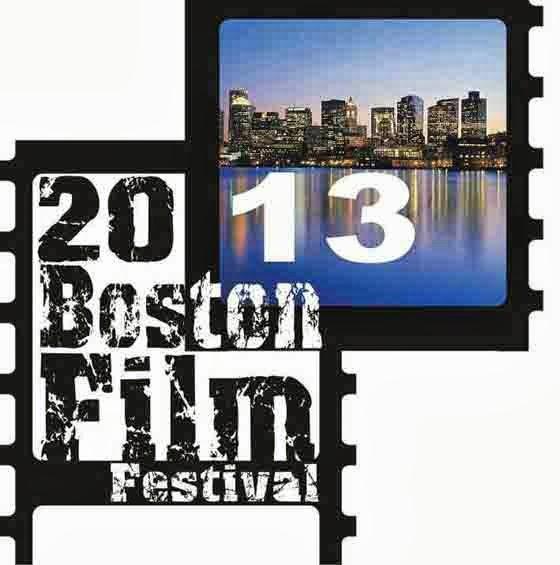 Boston-ciudad-cultural-Estados-Unidos-se-llena-de-estrellas
