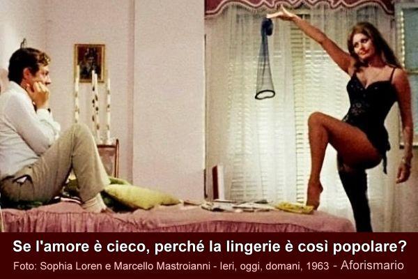 vergine porno italiano ciao videochat