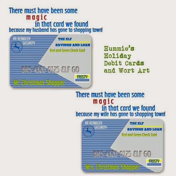 http://3.bp.blogspot.com/-quMN9jCk90A/VIrpFeXRaSI/AAAAAAAAl4A/Um95XmNzOhU/s1600/HummieHolidayDebitCardPreview.jpg