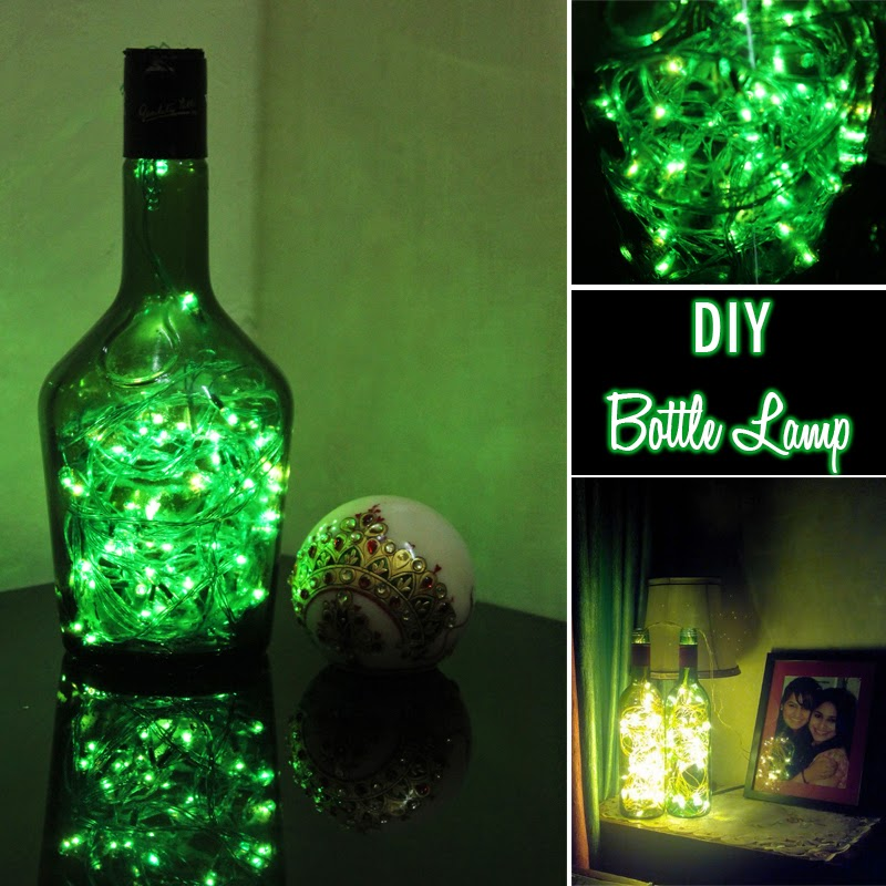 Diy Lamps Bottles on diy bottle garden, diy bottle hat, diy lamp ideas, diy egg carton lamp, diy bottle cup, diy box lamp, diy chandelier twine yarn, diy bottle flowers, end table with built in lamp, diy rope lamp shade, diy table lamp, diy shelves wine bottles, diy oil lamp, diy bottle vase, diy bottle art, diy bottle furniture, diy glittered wine bottles, diy projects, diy string pendant lamp, diy egg-carton ideas,