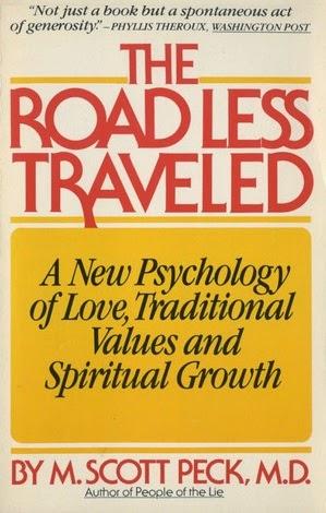 Scott Peck Ebooks, Self Confidence, Self Help, Self Improvement, Personality Development, Secrets Of Life,