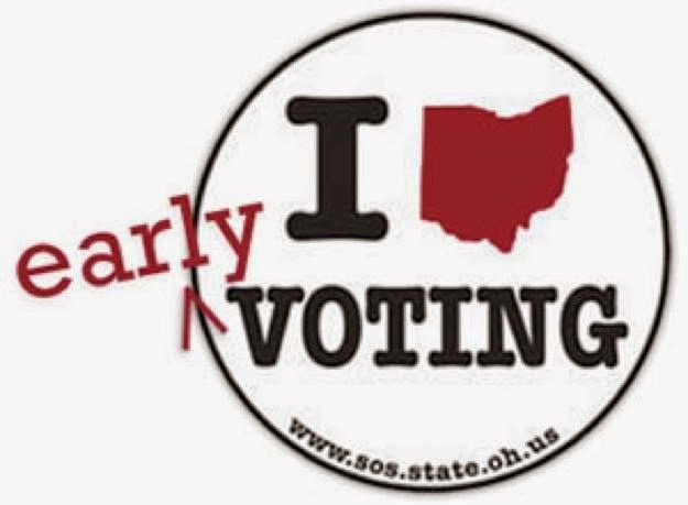 Ohio Voter Rights Coalition Blog; The Ohio Voter Rights Coalition ...